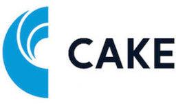 CAKE Ideas Portal Logo